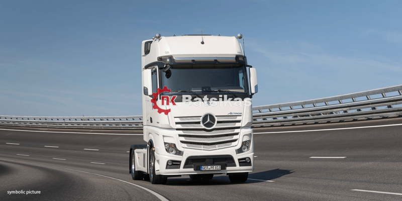 daimler-actros-lkw-symbolic-picture-1280x768